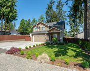 2250 S 298th St, Federal Way image