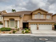 2468 Ram Crossing Way, Henderson image