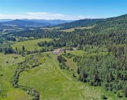 13777 Bridger Canyon  Road, Bozeman image