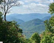 112 Fall Breeze Trail, Travelers Rest image