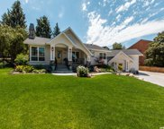 3698 E Millcreek Canyon Rd, Salt Lake City image
