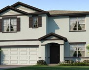 8484 Bower Bass Circle, Wesley Chapel image