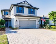 9371 Bramley Ter, Fort Myers image