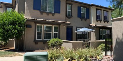 26065     Iris Avenue   B, Moreno Valley