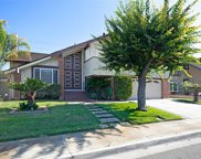 10458     Placer River Circle, Fountain Valley image
