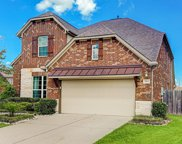 3505 Melony Hill Lane, Pearland image
