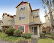 518 224th Place NE Unit 26, Sammamish image