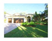 10616 Cypress Lakes Preserve Drive, Lake Worth image