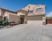 34364 N Barzona Trail, San Tan Valley image