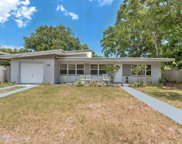 309 Scotland Drive, Holly Hill image