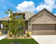 4937 Carmel Valley Drive, Fort Worth image