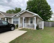 8144 Heirloom Dr, Pensacola image