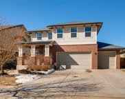 10211 Ouray Street, Commerce City image