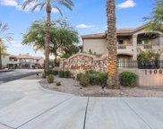 14000 N 94th Street Unit #3091, Scottsdale image
