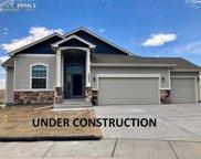 5534 Janga Drive, Colorado Springs image