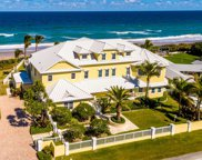 5045 S Highway A1a, Melbourne Beach image