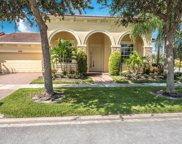 10191 SW Dolce Road, Port Saint Lucie image