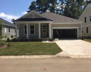 Lot 53 Wakefield Ct., Murrells Inlet image