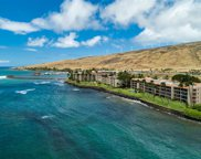 100 hauoli Unit 101, Maui image