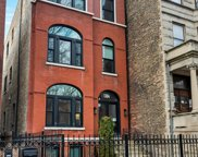 1304 N Hoyne Avenue Unit #1, Chicago image