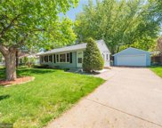 3678 Hazel Street, White Bear Lake image