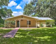 5001 Miley Road, Plant City image
