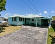 546 Hooulu Street, Kailua image
