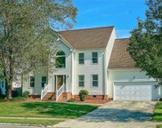 2733 Christopher Farms Drive, South Central 1 Virginia Beach image