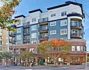 5615 24th Ave NW Unit 32, Seattle image