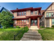 2300 Fremont Avenue S, Minneapolis image