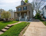 7544 Woodland  Avenue, Maplewood image