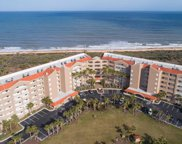 104 SURFVIEW DR Unit 1105, Palm Coast image