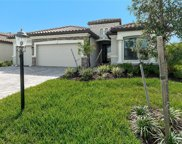 18107 Polo Trail, Lakewood Ranch image