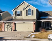 3889 Mallard Drive, Highlands Ranch image