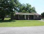 1024 Madge Ct., Conway image