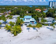4280 Estero BLVD, Fort Myers Beach image
