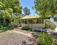 943 Grange Hall Rd., Cardiff-by-the-Sea image