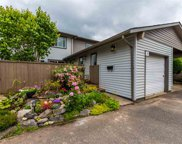 46689 First Avenue Unit 34, Chilliwack image