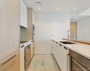 15701 Collins Ave Unit #3504, Sunny Isles Beach image