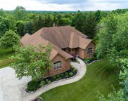 735 Valley View  Point, Clearcreek Twp. image