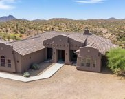 1690 S 323rd Avenue, Wickenburg image