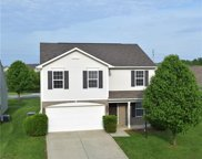 12405 Schoolhouse  Road, Fishers image