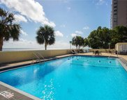 7100 Sunshine Skyway Lane S Unit 306, St Petersburg image
