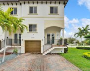 3500 Ne 166th St, North Miami Beach image