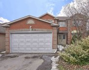 634 Goodyear Cres, Newmarket image