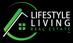 LifestyleLivingRealEstate.com