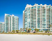 1560 Gulf Boulevard Unit 205, Clearwater image