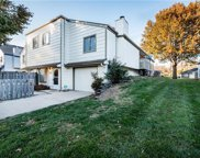 9020 E 85 Place, Raytown image