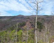 Lot 173 Smoky Bluff Trail, Sevierville image