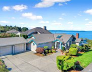 1415 Madrona Ave, Everett image